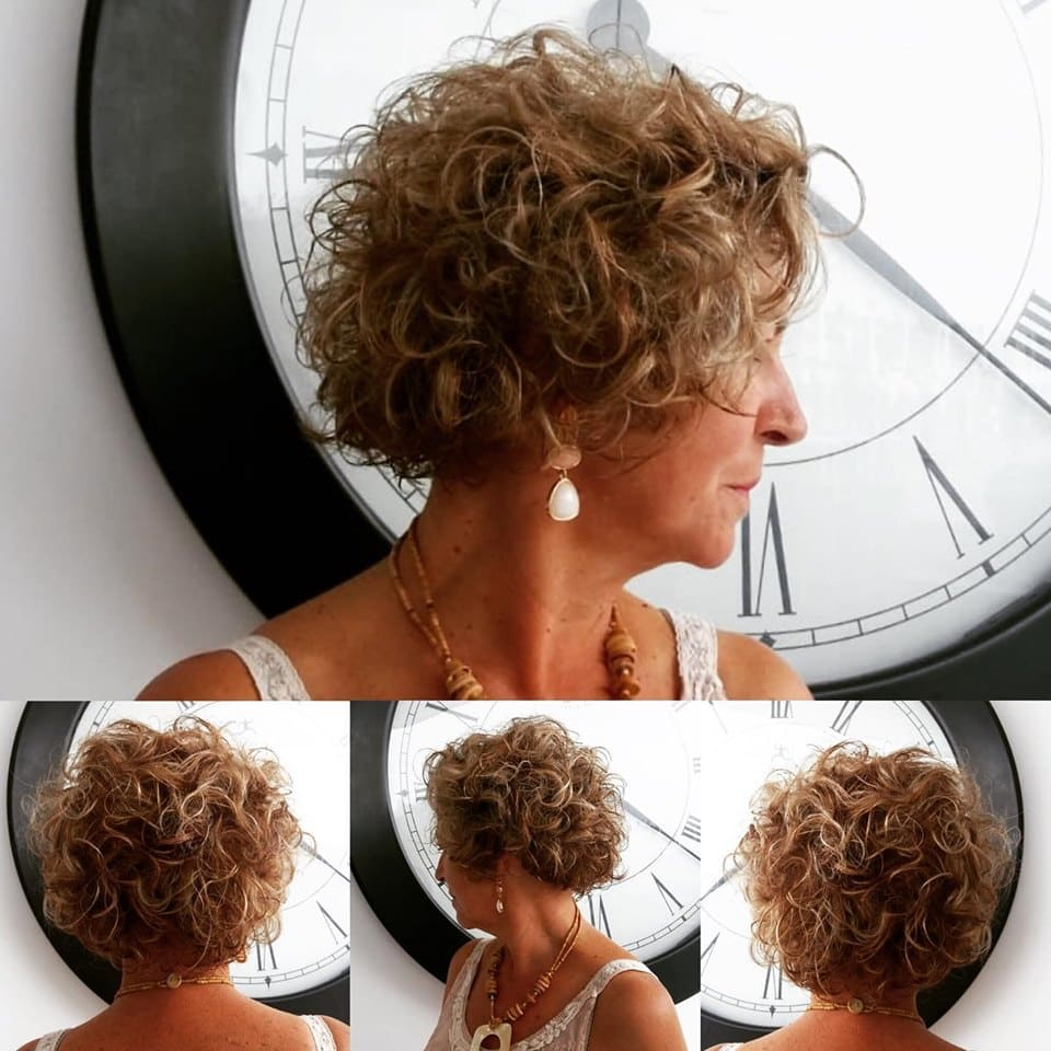 Peinados 05