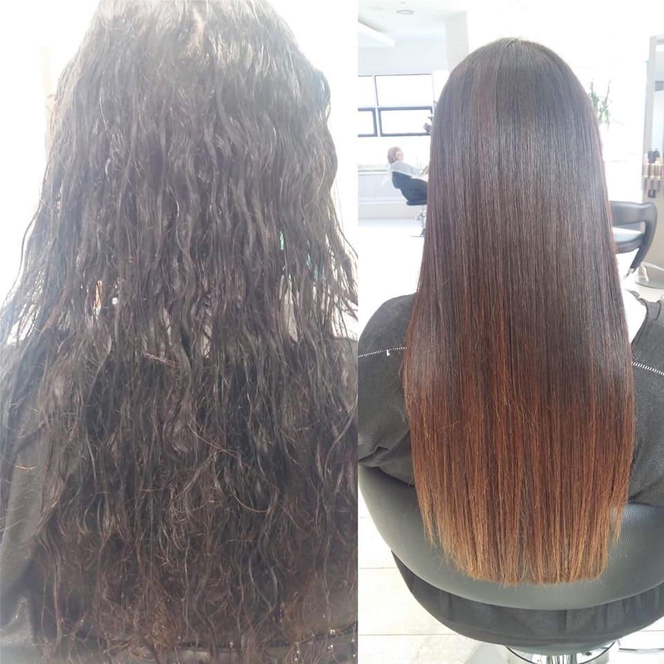 Peinado 03
