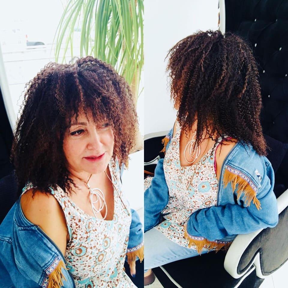Peinado 04