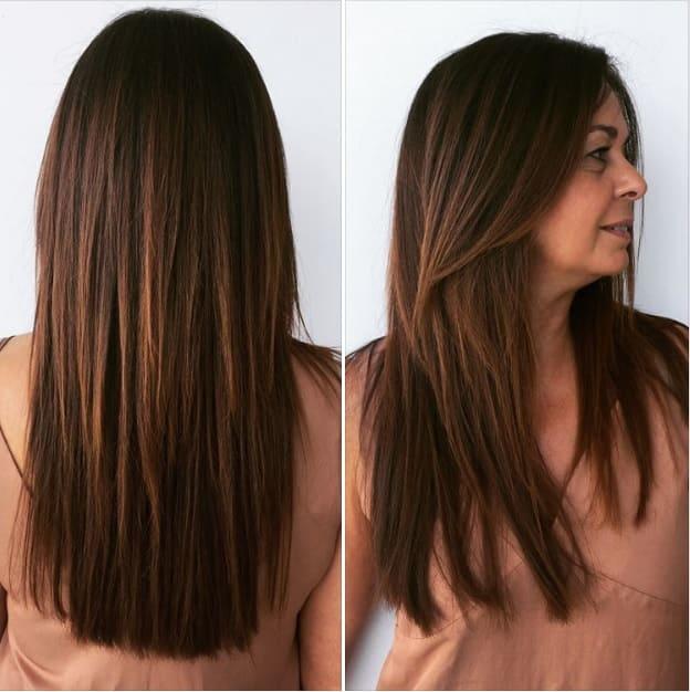 Peinados 06